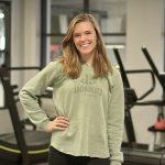Emily Geiger Jada Blitz Fitness