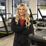 personal trainer in buffalo ny