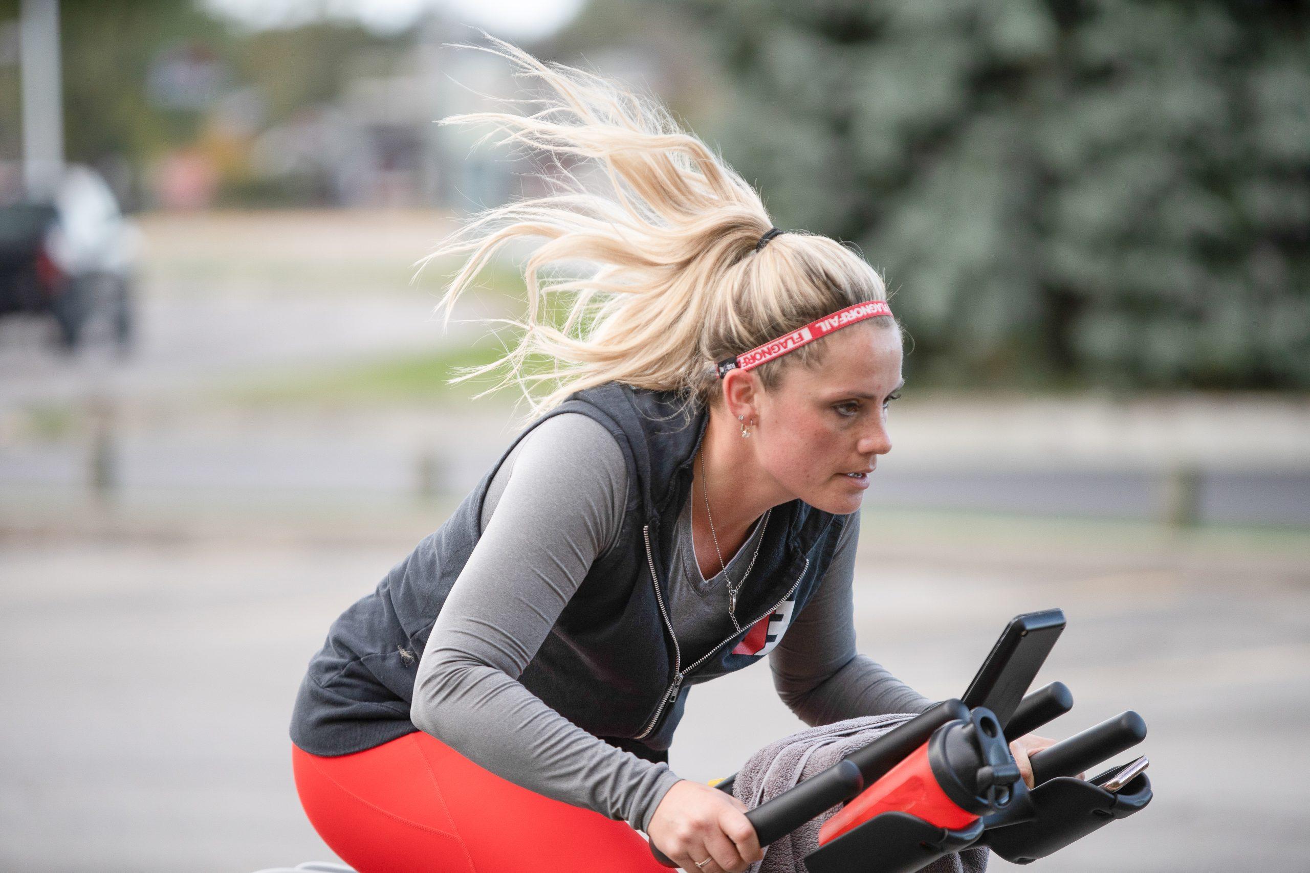power bike ride in buffalo ny