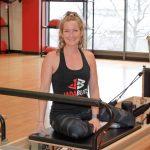 Pilates instructor buffalo ny