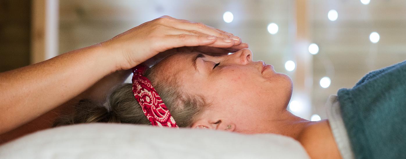 massages in cheektowaga new york