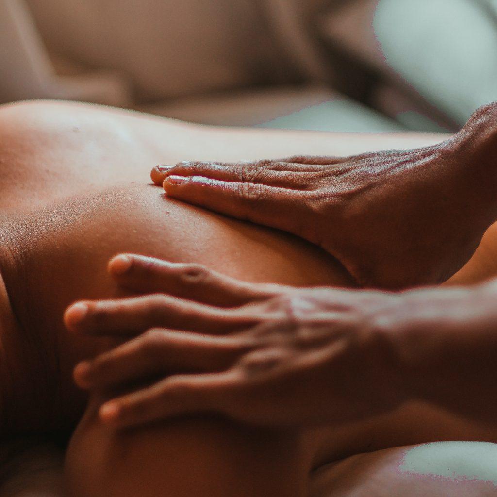 massages in buffalo ny