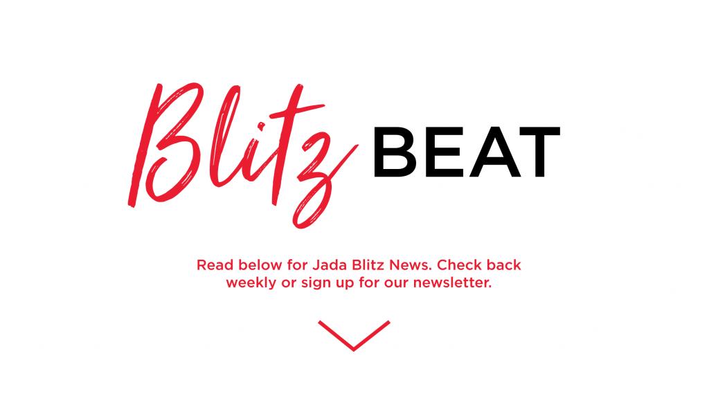 blitz beat health news